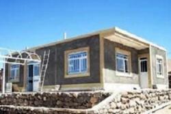 افزایش ۱۰ میلیون تومانی وام مسکن روستایی در انتظار تصمیم دولت