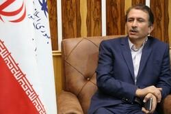 ۷۲ میلیارد دلار تبادل گمرکی ایران بوده است/ صادرات ۴ برابر واردات