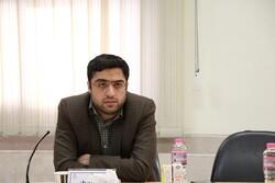 سه سال گذشته سختترین و شدیدترین دوره تورمی در اقتصاد ایران بود