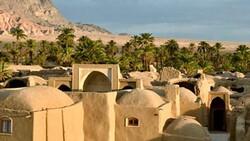 Iranian rural landscape wins prestigious TO DO Award 2020 Tourism Desk
