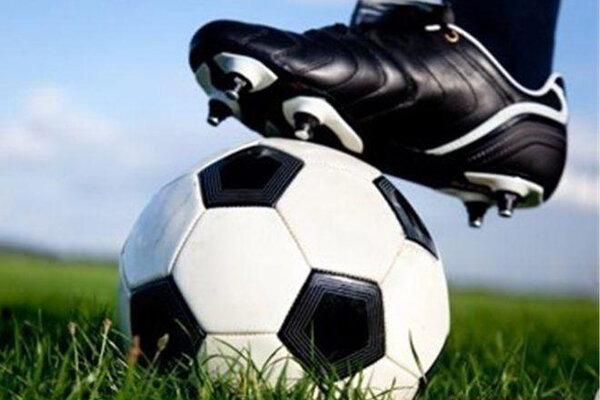 یک بازیکن جدید به تیم فوتبال استقلال ملاثانی پیوست