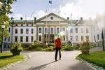 افزایش بودجه و کمک بلاعوض دولت سوئد برای حمایت از فرهنگ