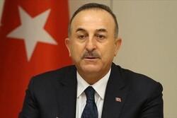 ترکی کی یونان کو فوجی حملے کی دھمکی