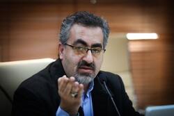 "İran'dan flaş ""koronavirüs"" açıklaması"