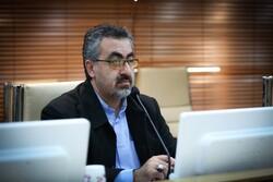 کنایه جهانپور به حکام عربستان، امارات و بحرین