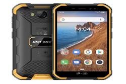 موبایلی برای شرایط سخت/ تحمل آب داغ و دمای ۲۰- درجه