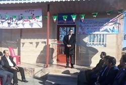 لزوم اولویت بندی نیازهای مردم توسط دهیاران و شوراهای روستا