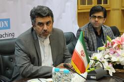 ایران با افغانستان و تاجیکستان عموزاده وفارسی میراث مشترکمان است
