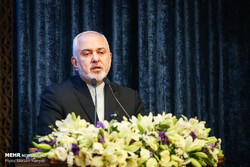 Yüzyılın Anlaşması İran'ı düşman gösterme çalışmalarını tersine çevirebilir