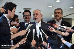 'UN expert's report on Lt. Gen Soliemani arouses US wrath'