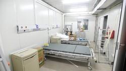 انتصاب مدیر عامل جدید بیمارستان میلاد