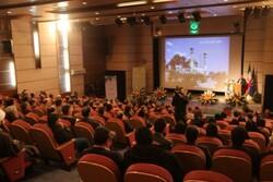 ۳میلیون و ۵۰۰هزار تن از محصولات کشاورزی استان تهران فرآوری می شود