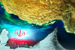 Iran, regional countries responsible for maritime security in region