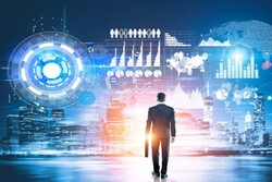 دوره های آموزشی تحول دیجیتالی برگزار می شود/ مهارت افزایی برای ۶ فناوری نوین