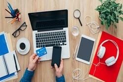 نفوذ فناوری دیجیتال به صنایع بیشتر می شود/ افزایش سهم اقتصاد دیجیتال از اقتصاد ملی