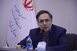 استانداردسازی رسانهای و هنری فعالیت کانونهای آذربایجان شرقی