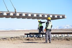 صندوق پروژه، جایگزینی برای بودجه عمرانی/ شورای عالی بورس گام اول را برداشت