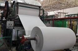 عصیان کاغذ در بازار / افزایش قیمت کاغذ فرهنگی