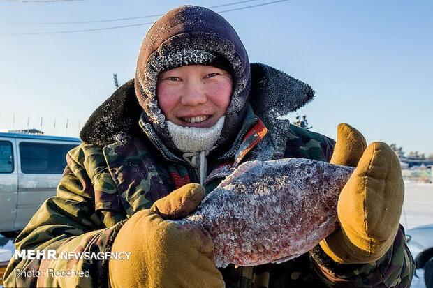 Yakutistan