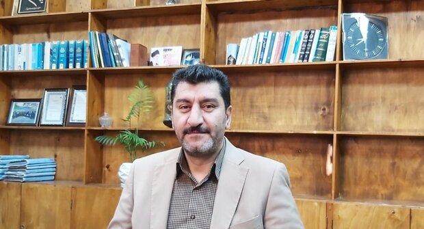اهدای ۷۰۰ فقره سند املاک علوی در مازندران