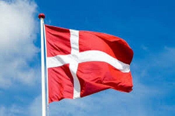 Denmark arrest three members of Al-Ahvaziya terror group for espionage