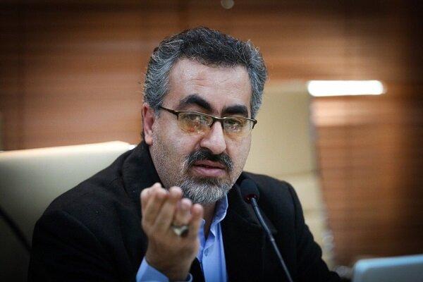 جریمه های کرونایی قطعی است/بعد از تهران در کشور اجرا می شود