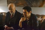 توزیع فیلم «آن شب» با بازی شهاب حسینی در آمریکای شمالی