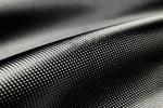 طرح «نانو کامپوزیت پلیمر الیاف کربن تقویت شده» ثبت اختراع شد