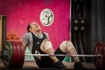 ضربالاجل کمیته بینالمللی المپیک به فدراسیون جهانی وزنهبرداری