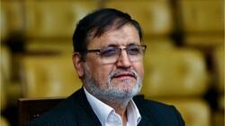 لابی وکیلالدولهها در مجلس دهم شاهراه فساد بود/ علت رانتبازی برخی نمایندگان، بیتعهدی است