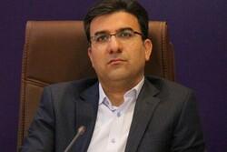 ۱۳ هزار بسته اقلام بهداشتی در استان سمنان توزیع شد