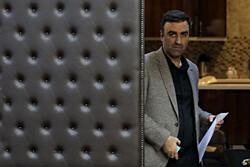مورد عجیب مجید مجیدی در «فجر ۳۸»/ ماجرای «ریگی» سهگانه میشود؟