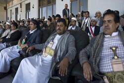 الحوثي يشن هجوما لاذعا على البرهان عقب لقائه نتنياهو