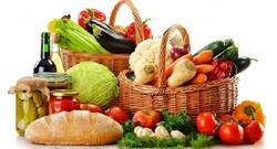 اصلاح تغذیه راهی برای سپری کردن دوران بیماری کووید۱۹
