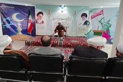 ترور سردار سلیمانی؛ اعلام شکست دشمن در برابر ایران