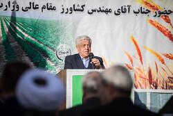 قزوین میں تعمیراتی اور ترقیاتی منصوبوں کا افتتاح