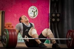 اوضاع نابسامان وزنهبرداری جهان و خطر حذف از المپیک