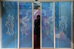 دغدغههای جشنوارهای فیلم کوتاهیها/ «فجر» محل کشف استعداد باشد