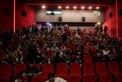 دولت به سینماها یارانه بدهد/ ۶۰ درصد سینماها تعطیل میشوند!