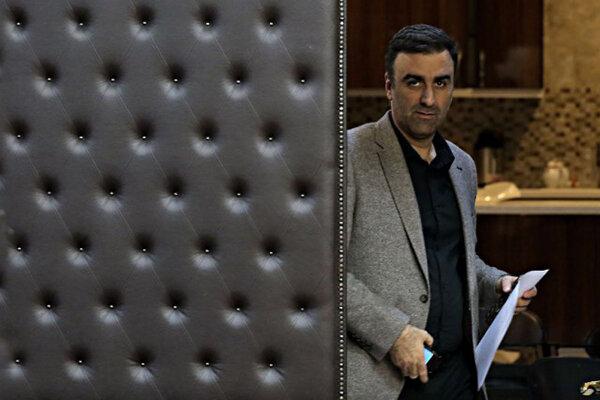 واکنش جشنواره فجر به سعید ملکان چه خواهد بود؟/تغییر آرا صحیح نیست