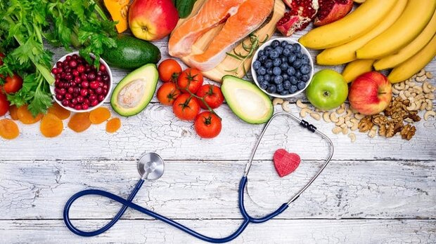 نیازهای تغذیه ای روزهای سرد کرونایی/تقویت سیستم ایمنی بدن