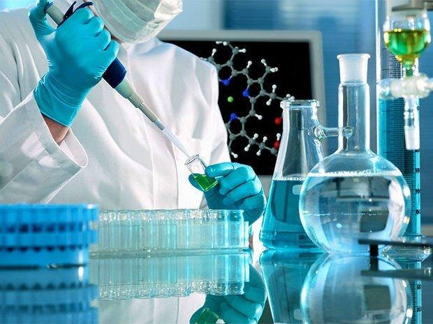 قویترین شواهد علمی درباره ارتباط مصرف تریاک و انواع سرطانها