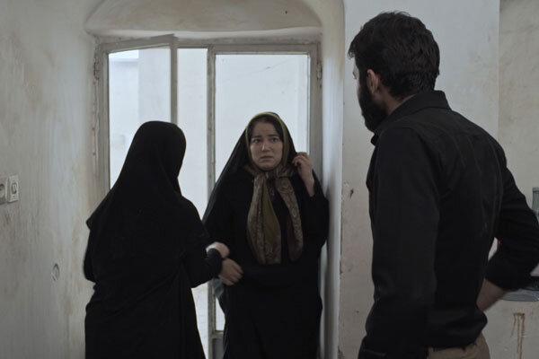 تیزر فیلم کوتاه «عزیز» منتشر شد/ اکران از ۱۶ مرداد