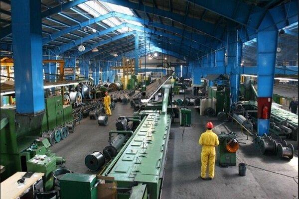 FDI at 50% growth in 10 months: finance min.