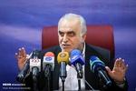 """وزير الاقتصاد الإيراني: زيادة أسعار العملة الأجنبية لا علاقة لها بالقرار المتعلق ب """"فاتف"""""""