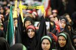 سرانه اردوگاه دانش آموزی در زنجان ۲.۵ سانتی متر است