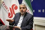 صالحیامیری: رئیس آینده فدراسیون فوتبال باید سه ویژگی داشته باشد