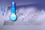 کاهش دمای هوا در خوزستان مورد انتظار است