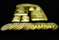 قیمت جهانی طلا با ترس از کرونای هندی رشد کرد/ هر اونس ۱۷۷۳ دلار