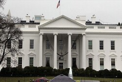 Beyaz Saray'da koronavirüs paniği büyüyor!